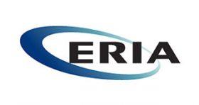 Eria-2
