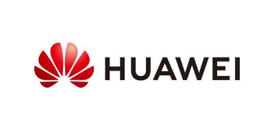 AAF Logos_HUAWEI