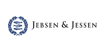 AAF Logos_J&J
